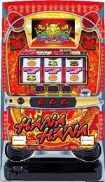 ドラゴンハナハナ30